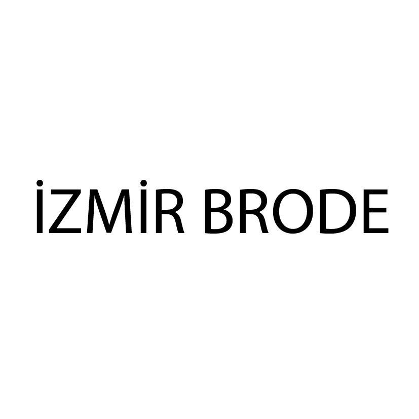 İzmir Brode