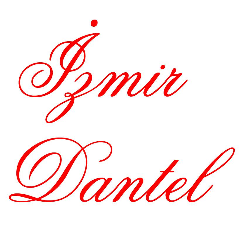 İzmir Dantel